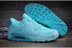 https://www.hijordan.com/nike-air-max-90-womens-blue-super-deals-f6ncc.html NIKE AIR MAX 90 WOMENS BLUE SUPER DEALS F6NCC Only $74.00 , Free Shipping!