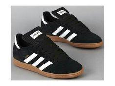 online retailer cd9b8 13722 Zapatillas Adidas, Ropa De Hombre, Tenis, Comprar, Hombres, Adidas