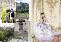 What is your dream photography job?� Check out one of mine..