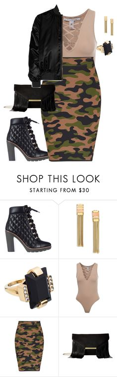 """""""doing too much/curvy plus nights"""" by xtrak ❤ liked on Polyvore featuring Kate Spade, Lanvin, Marni, NLY Trend, BCBGMAXAZRIA, Jessica McClintock and Givenchy"""