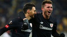 resumen y goles del Zorya - Athletic (0 - 2), de la Europa League https://www.sport.es/es/noticias/europa-league/athletic-zorya-europa-league-ziganda-aduriz-6481422?utm_source=rss-noticias&utm_medium=feed&utm_campaign=europa-league