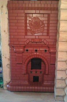 Stove, Blog, Homes, Home Decor, Life, Ideas, Cooking Stove, Homemade Home Decor, Houses