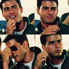 Tom Cruise in Top Gun (1986)✈️✈️✈️✈️✈️✈️✈️✈️✈️✈️✈️✈️✈️✈️✈️✈️✈️✈️✈️✈️✈️✈️✈️✈️✈️✈️✈️✈️✈️✈️✈️✈️✈️✈️✈️✈️✈️✈️✈️✈️✈️✈️✈️✈️✈️✈️✈️✈️✈️✈️✈️✈️✈️✈️✈️✈️✈️✈️✈️✈️✈️✈️✈️✈️✈️✈️✈️✈️✈️✈️✈️✈️✈️✈️✈️✈️✈️✈️✈️✈️✈️✈️✈️✈️✈️