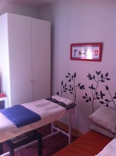 Resultado de imagen para decoracion de gabinetes de masajes