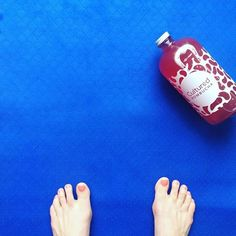 Perfect Pre, During or Post Workout! Kombucha, Post Workout, In This Moment