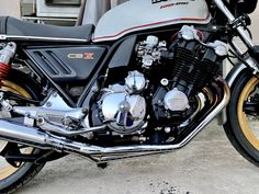 Honda CBX 1000Z- for sale alexgorilas@gmail.com #livingroommotorcycles Honda Cbx, Motorcycle, Living Room, Sitting Rooms, Motorcycles, Living Rooms, Family Room, Lounge, Family Rooms