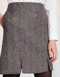 8 Best skirts images | Skirts, Women, Fashion