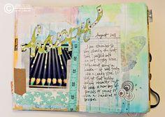 Journal.....