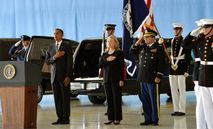 Benghazi Bombshells: 3 Keys to Understanding the Lies, Deceptions, and Cover-Ups as Four Americans Died | American Center for Law and Justice