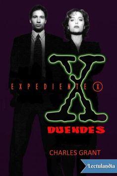 Los agentes Mulder y Scully deben investigar dos misteriosos asesinatos ocurridos en las inmediaciones de una base militar en proceso de desmantelamiento. Ambas víctimas presentan heridas idénticas: un único corte limpio en la garganta como si no hub...