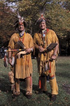 Cherokee Indian Clothing | ... YOUR NATIVE AMERICAN HERITAGE - Indian Country Traveler & Photographer