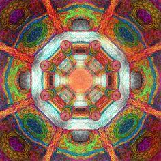 Temporal_vortex_tower.png (480×480)