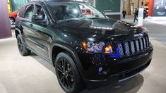 Best 2012 Jeep Grand Cherokee Altitude For Sale Jeep Tj, Jeep Rubicon, Best Priced Suv, Jeep Grand Cherokee Diesel, Jeep Names, Jeep Photos, 2012 Jeep, Jeep Patriot, Jeep Liberty