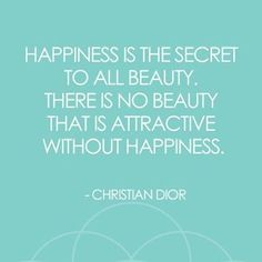 Discover and share Christian Dior Quotes. Explore our collection of motivational and famous quotes by authors you know and love. Words Quotes, Me Quotes, Motivational Quotes, Funny Quotes, Inspirational Quotes, Famous Quotes, Sayings, Dior Quotes, Entrepreneur