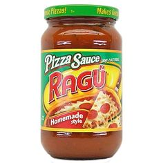 This pizza sauce is a good option for a low carb diet.  It's got about 4 net carbs per 1/4 C.  It packs a lot of flavor, so a little bit goes a long way.