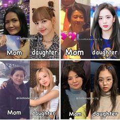 Memes Blackpink, Funny Kpop Memes, Kpop Girl Groups, Kpop Girls, K Pop, Blackpink Video, Blackpink Funny, Blackpink Twice, Black Pink Kpop