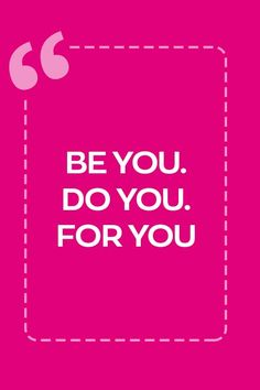 You're not making choices for anyone else but you. Decide on your own journey and you'll find what truly makes you happy. My Email Address, Avon Catalog, Avon Brochure, Animal Portraits, Looking For People, Just A Reminder, Beauty Must Haves, Avon Representative, Your Message