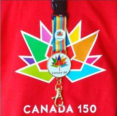 #Canada #Toronto #Design #North #Etsy #Design #etsysuccess #summer #spring #Alberta #Quebec #BritishColumbia #Saskatchewan #Newfoundland #NovaScotia #Manitoba #design #graphicdesign #apparel #gift #Canada150 #CAN150 #Ottawa #Proud #Canadian #Market #Shop #shirt #limitededition #monday