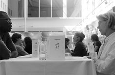 Vienna, Austria: Meet at a Coffeehouse