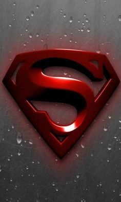 Superman Logo Cool HD Wallpapers for iPhone  is a fantastic HD wallpaper for your PC or Mac and is available in high definition resolutions.