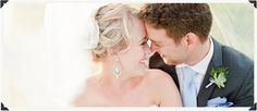 Laughing Bride & Groom Portrait at The Tewksbury Country Club in Tewksbury, MA Monique Lhuillier, Classy Vintage Wedding, Wedding Portraits, Wedding Photos, Dream Wedding, Wedding Day, Wedding Bride, Wedding Flowers, Wedding Couples