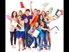 Australia is a great place to choose for higher education. Of late, the country is recognized as the best overseas study destination for its quality education, thanks to the advanced educational system and high standards of living conditions.