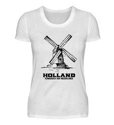 ☛ HOLLAND #3S