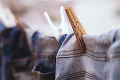 Deine Reise Packliste – mit 5 Tipps zum leichten Backpack - MyPostcard Blog