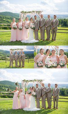 Auburn, NY   Sarah Heppell Photography   Syracuse Wedding ...