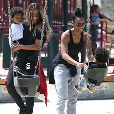 HAPPY BIRTHDAY @ciara It's a Real Ones Birthday!! I love you CiCi!❤️ I Love You, My Love, Real One, Kelly Rowland, October 25, People People, Happy Birthday, Image, My Boo