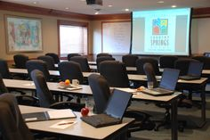 A business training resource unlike any in the Book your event today at Country Springs! Meeting Venue, Nursery School, Classroom Setting, Learning Centers, Milwaukee, Guest Room, Wisconsin, Training, Indoor