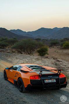 Lamborghini Murcielago SV - Classic Driving Moccasins www.ventososhoes.com FREE SHIPPING & RETURNS