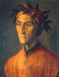 BELLINCIONE, Durante di (alias Dante Alighieri)