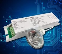 """Sanforce """" Q"""" series Emergency conversion kits designed specially for Constant Voltage of LEDs and circuitry. The Product is compatible with 6V, 12V and 24V lighting fixture ideal for LED strip light, Quartz Halogen lamp."""