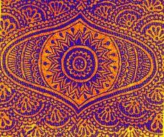 psychedelic bohemian - Recherche Google