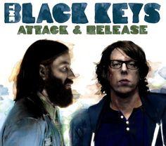 Attack & Release [Vinyl] ~ The Black Keys, http://www.amazon.com/dp/B0014DCTCY/ref=cm_sw_r_pi_dp_k5PUpb0F457PY