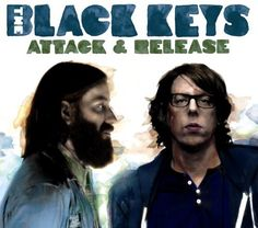 Attack & Release [Vinyl] ~ The Black Keys, http://www.amazon.com/dp/B0014DCTCY/ref=cm_sw_r_pi_dp_k5PUpb0F457PY