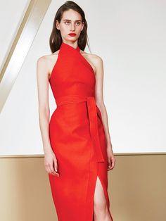 7 Amazing International Fashion Brands That Ship to the UK via @WhoWhatWearUK
