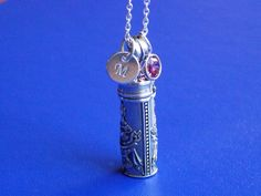 Hey, I found this really awesome Etsy listing at https://www.etsy.com/listing/272958588/cremation-necklace-cremation-jewelry