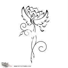 Pin On Small Forearm Tattoos