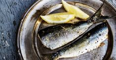 The 15 Culinary Destinations in Europe That Will Make You Hungry Foodie Vacations Do you want to go on a foodie vacation? Here are the top culinary destinations in Europe you can eat your way through during your travels! Healthy Snacks, Healthy Eating, Healthy Recipes, Clean Eating, Anti Oxidant Foods, Did You Eat, Bons Plans, Protein Sources, Fish Recipes