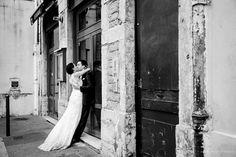 Thrash the dress photoshoot #love #LyonFrance #romanticphotoshootideas #wedding #dress #weddingphotographer #weddingphotography #couples #weddingday #trashthedress
