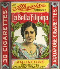 La Bella Filipina Filipino Art, Filipino Culture, Filipino House, Philippines Culture, Manila Philippines, Philippine Art, Philippine Women, Filipiniana, Bangkok Travel