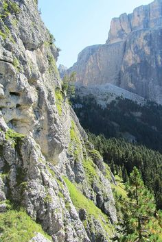 Dolomiten Südtirol Malta, Have A Nice Vacation, South Tyrol, Hot Spots, Travel Ideas, Grand Canyon, Mountains, Places, Beautiful