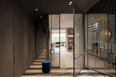 Interior Design Inspiration, Room, Interiors, Furniture, Cgi, Houses, Home Decor, Ideas, Bedroom