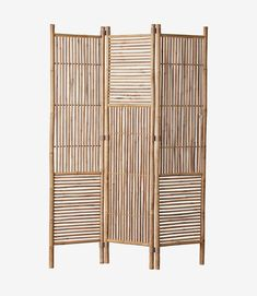 b 1 000 × 1 506 pixlar Thai House, Water Hyacinth, Faux Bamboo, Rattan, Lounge, House Design, Storage, Interior, Wall