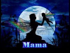 601_Mama