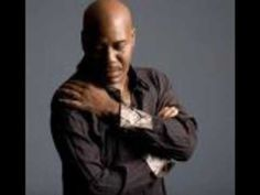 Will Downing-She (+playlist)