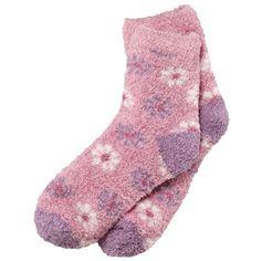 dde5c4aa6327c 11 Best Women - Casual Socks images | Hosiery, Sock, Socks