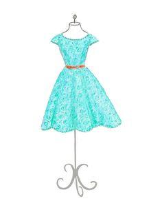 dresses drawn - Google Search